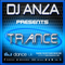 DJ Anza - Trance Thursday - Dance UK - 14/1/21