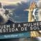 Que são a Mulher, seu Filho e o Dragão de Apocalipse 12?