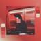 20ft Hip-Hop w/ Koshukov Hlib @ 20ft Radio - 12/02/2018