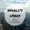 World's Users 39