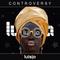 Luisja - Controversy