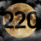 """""""23rd HOUR"""" with Compass-Vrubell - episode 220"""