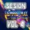 Sesion Siempre Max Con DJ Fran Vol 4