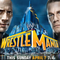 WrestleMania 29: Cena vs. Rock again