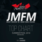 JMFM - TOP CHART - SUMMERPOOL2018