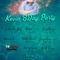 Wrzesion - Kevin BDay Party (Live Set @ RadioTP.pl 23.11.2014)