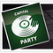 Capital After Party (April 23)