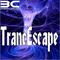 Barbara Cavallaro - TrancEscape Ep 22
