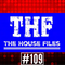 The House Files 109
