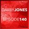 Episode 140 - Darby Jones