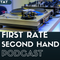 First Rate - Second Hand #35