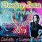 Deejay Jota - (Mini Mix Privado I) 2019