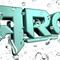 RROBB - Techno Mix March 2018