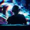 Save The World -Swedish House Mafia ( Special Club Mix )