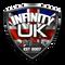 INFINITY UK REGGAE n DANCEHALL MIX 2018