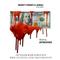 JAYWEATHER - MONEY X MONEY & JANGAL