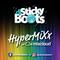 HyperMiXx Top 40 July 2019 - Hour 1