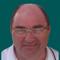 Gary Davies Totally 60s (Fri) 23/08/2019