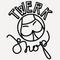 TWERK SHOP Mix