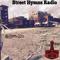 Street Hymns Radio April 13 2019