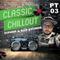 DJ MarcoS - Classic Chillout - HipHop & R&B Sounds Part 3