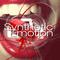 Ivan DCruz - Synthetic Emotion