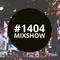 1404 Mixshow - Electro House