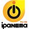 Ronan C @ Club Tracks Ipanema FM - Sorocaba - SP - Brazil - 22-07-2017