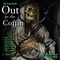 Out ov the Coffin: May 2019 Episode