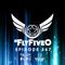 Simon Lee & Alvin - Fly Fm #FlyFiveO 567 (25.11.18)