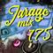 Jarago Mix 175