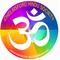 NuSound Radio 92FM - 07-03-2019 - with Chelmsford Hindu Society