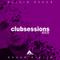 ALLAIN RAUEN clubsessions #0839