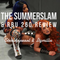 The Raw, The Bad & The Ugly #260