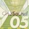 OneSound Mixtape Vol.5 - Bottom Views