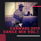 DJ HONIS - CarWars 2019 Vol.1 (Dance Mix)