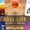 Soul Life (May 10th) 2019