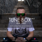 Jason Spikes - Tune Box Vol 2