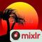 RADIO OASISS DELICIAS's Mixlr