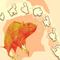 Hood Rats vs. Animal Crackers