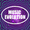 MUSIC EVOLUTION 7MAR19