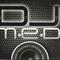 DJ M.E.D 80S SLOWS MIX