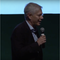 Yaron Brook Lectures:  The Importance of Thinking, Man's Greatest Advantage [Eng