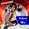 Select Mix #001