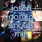 Jason Derülo Singles Mix