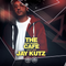 SCCGM019 - Sole Channel Cafe Guest Mix Jay Kutz - August 2019