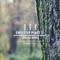 U.O.K. - Chillstep Place 17 (03.03.2018) [DI.FM Exclusive]