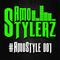 #AmoStyle 001 by AmoStylerz