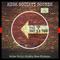 HIGH SOCIETY SOUNDS Grime Drill uk-HipHop Bass Mixtape DJ Junior Lazarou