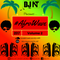 #AfroWave Vol. 2 [May 2017]